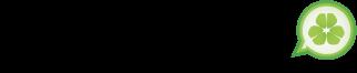 Leconcombre | Agence de communication