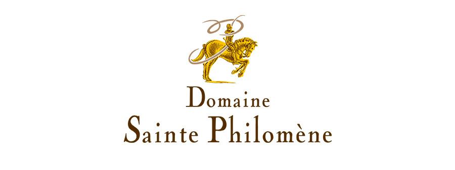 Domaine Sainte Philomène