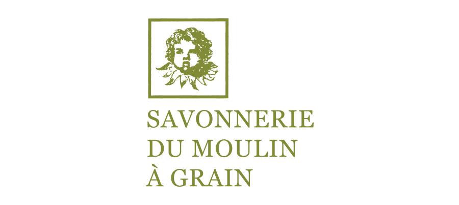 Savonnerie du moulin à grain