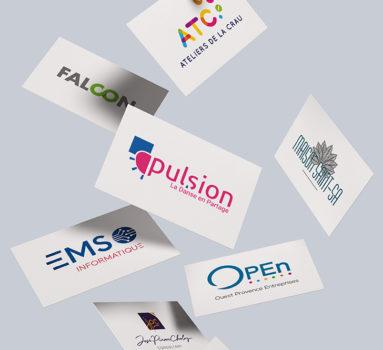 autres-logos