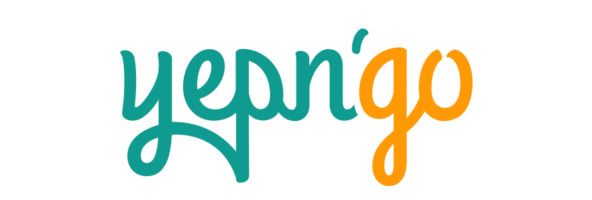 logo-yepngo