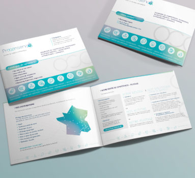 proconservit-brochure